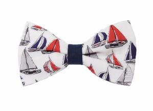 Sailbow Bow Tie