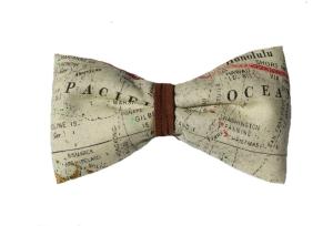 Barko Polo Bow Tie